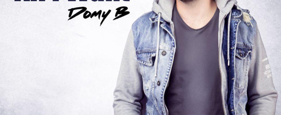 Domy-B-ALL_I_WANT-cover.jpg