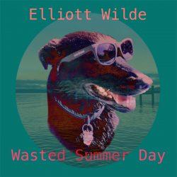 Elliott-Wilde-cover.jpg
