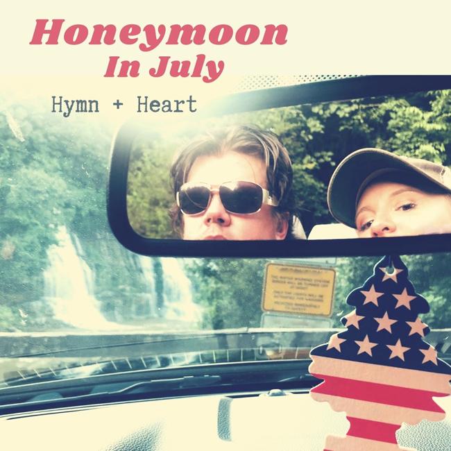 Hymn-and-Heart-Honeymoon-cover.jpg