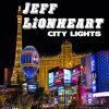 Jeff-Lionheart-cover.jpg