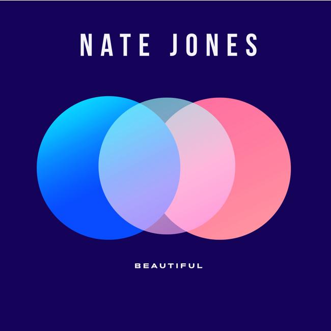 Nate-Jones-Lance-Chandler-Beautiful_Art_.jpg