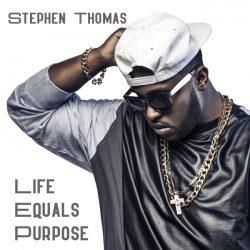 Stephen-Thomas-cover.jpg