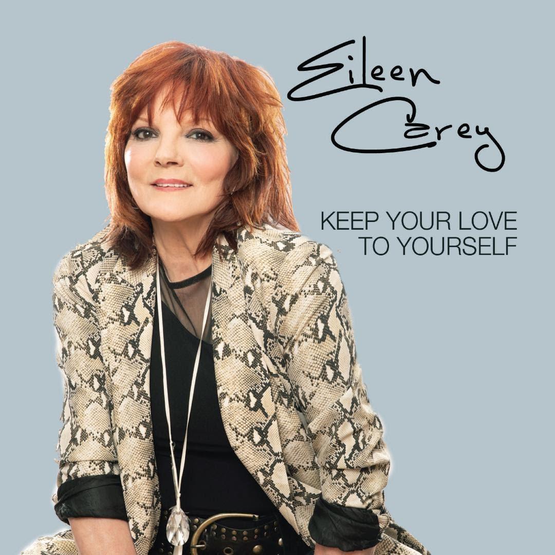 Eileen-Carey