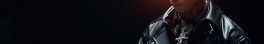 "NLE Choppa Flies High In New ""Daydream"" Video"