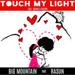 Big-Mountain-cover.jpg
