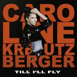 Caroline-Kreutzberger-cover.jpg