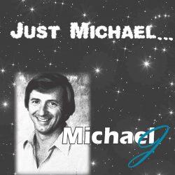 Michael-J-cover.jpg