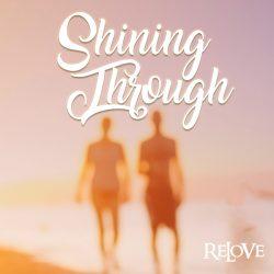 ReLoVe-Shining_Through-cover.jpg