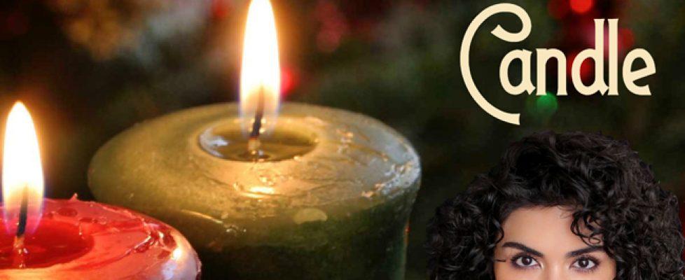 Christina-Ferraro-ChristmasCandle-Cover.jpg