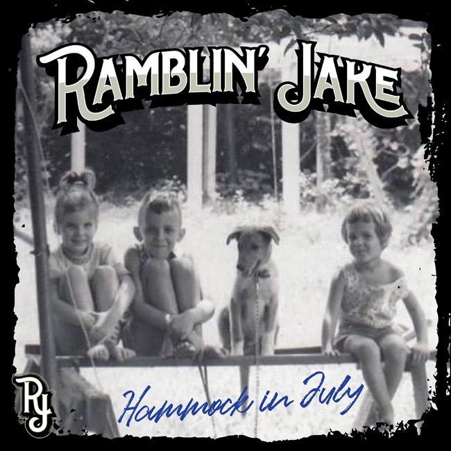 Ramblin-Jake-Hammock-In-July-cover.jpg