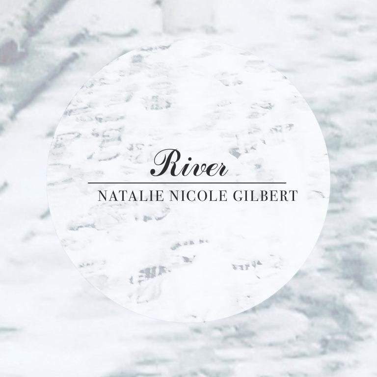 Natalie-Nicole-Gilbert_River-768x768.jpg