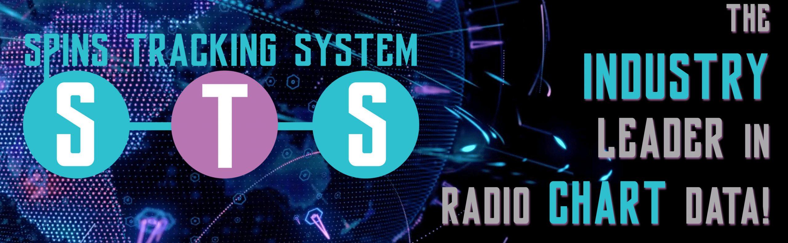 SpinsTrackingSystem