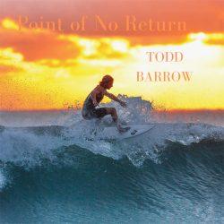 Todd-Barrow-PONR-cover.jpg