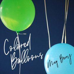 meg-berry-colored-balloons-cover.jpg