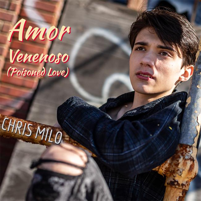 Chris-Milo-Poisoned-Love-cover.jpg