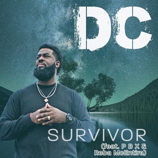 D.C._Survivor_-_Album_Cover2.jpg