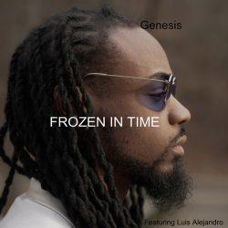 Genesis-Frozen-In-Time-Cover.jpg