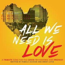 Pamela-Jackson-All-We-Need-is-Love_cover.jpg