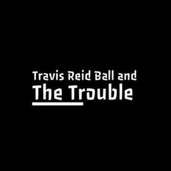 Travis Reid Ball
