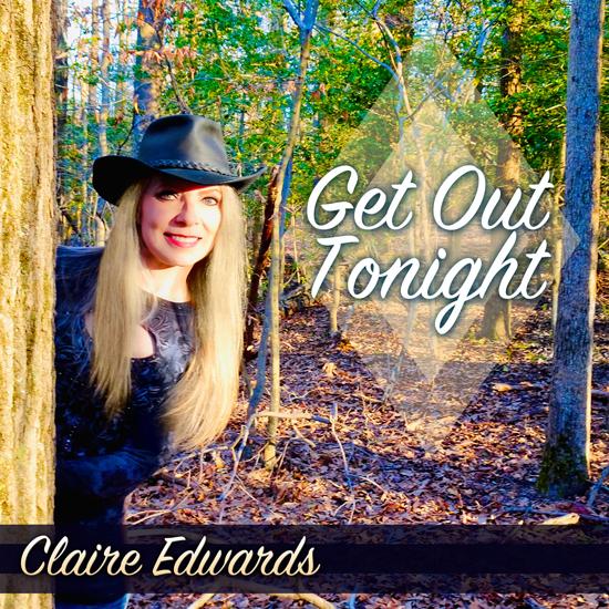 Claire-Edwards-GetOutTonightCover.jpg