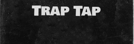"Jmusiz ""Trap It"" Released To Radio: Download Now"
