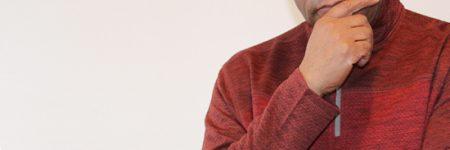 "Sabi Pitt ""Change The World"": Radio/Media Download"