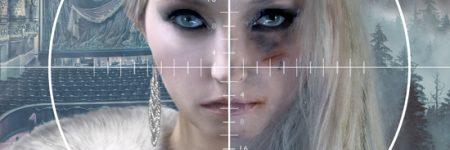 "Sofia Evangelina ""Endure"" Impacting Radio How: Radio/Media Download"
