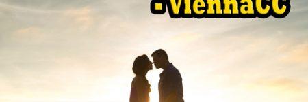 "ViennaCC Wants ""Love And Maybe More"": Radio/Media Download"