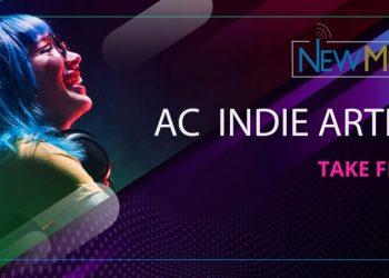 New Music Weekly Indie Artists