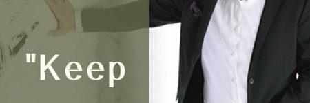 """Al Hammerman """"Keep Keep'n On"""" featuring Brian Owens Released To Radio: Download Now"""