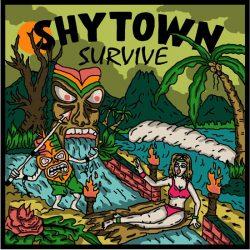 Shytown-cover.jpg