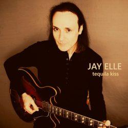 Jay_Elle_Tequila_Kiss_Cover_550-1.jpg