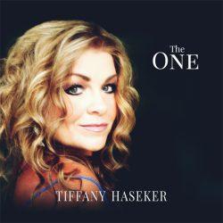 Tiffany-Haseker-The-One-cover.jpg